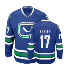Cheap Design Fun Hockey Jerseys