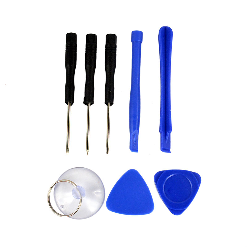 iPhone Opening Tool Pry Mobile Repair Screwdriver Kit