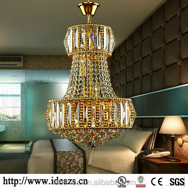 C9173 wireless remote control chandelier , chandelier led lights ,36w hanging led lighting panel