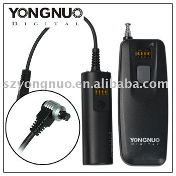 YONGNUO wireless remote control WRSII-C3