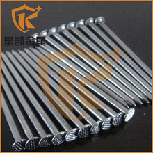 "Bright polished 9d 3"" common nail for construction"