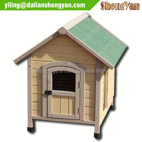 diy dog house good house pets small dog kennel