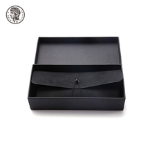 Wholesale Customized Eco-Friendly Soft Custom Case Box For Sunglass