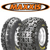 MAXXIS CST AT25X10 12 20X11 9