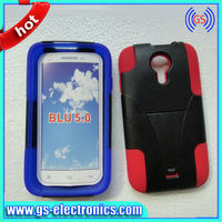 Mobile Phone Prices in Dubai Hottest Products for Blu 5.0 Cell Phone Cases for Blu Cell Phone
