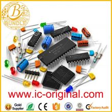 (New Original Embedded IC) XC6SLX25-3CSG324C