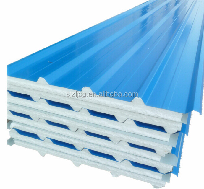 Metal Foam Core Roof Panels Buy Aluminum Panel Foam