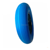 Hot sale !16 inch pu foam wheel for wheel barrow