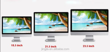 21.5 inch Core i3 All In One PC/All In One desktop PC