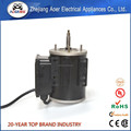 Customized ac single phase 0.5hp water pump motor