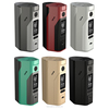 WISMEC RX2/3 MOD kit for 2pcs or 3pcs 18650 battery Reuleaux RX 2/3