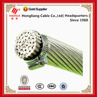 AAAC Cable 95MM2 150MM2 185MM2 240MM2