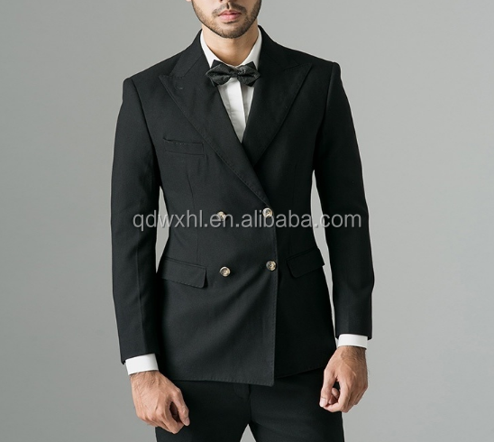 Wholesale Mens Suits,Women Church Suits, Dress Suits