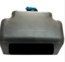Plastic Windshield Washer Reservoir/Tank