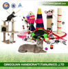 Small MOQ Various Pet Mouse Toys & Cat Toys Wholesale Pet Cat Toy