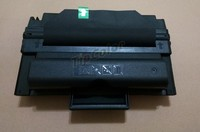 Original Quality Compatible Xerox Phaser 3435 Toner For Xerox Phaser 3435Dn