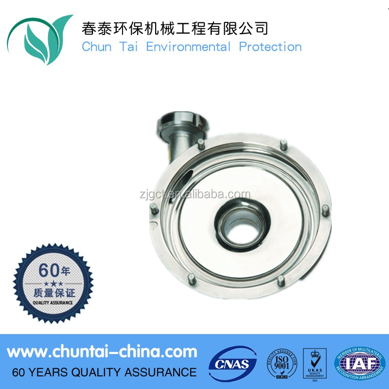 Best selling horizontal split case centrifugal pump