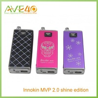 Diamand power case innokin itaste mvp v3.0 i taste mvp