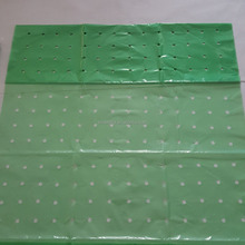 Agricultural PE Micro Perforated Film
