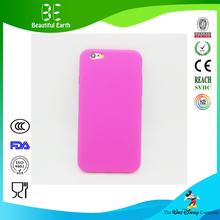2016 hot selling Alibaba express felt phone case from China supplier