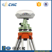 CHC X900+ GNSS rtk geophysical instrument for land survey
