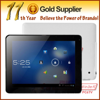 Shenzhen no brand 9.7 inch quad core 3G phone tablet pc 1gb ram