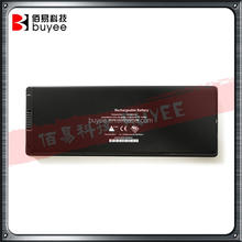 Laptop A1185 battery for Apple Macbook A1181 13'' batteries replacement