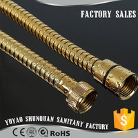 New design products factory direct sale OEM shower tube
