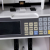 KX-103 value money counter with Large TFT LCD