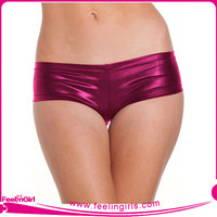 Wholesale new style adult diapers panties