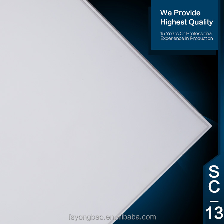 pop white square shape flexible gypsum fireproof pvc ceiling tiles