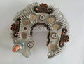 ALTERNATOR RECTIFIER,INR435,RN-63,104210-600,104210-611,104210600,104210611,15817893,15868747