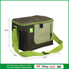Pp Woven Cooler Bag Promotion Wine Cooler Bag