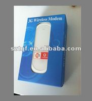 Wireless Plug And Play 3g Data Card Huawei E220