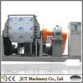 Foshan JCT silicon rubber machinery