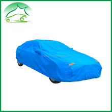 waterproof car cover,snow ice protector cover,snowproof car cover