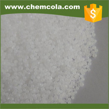 Specification better quality white fertilizer urea prilled 46