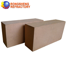 Diatomite Insulation Brick/Refractory Heat Insulation Brick