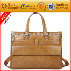 New model purses and handbags men wholesale designer handbags 2014