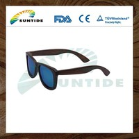 Wholesale Low Price High Quality Pc Sports Sunglasses