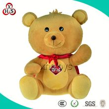 OEM Wholesale Cheap Teddy Bear Images