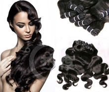 direct suppliers from china bohemian curl free samples 5a top quality 100% virgin brazilian hair samples of thank you letters