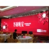 /product-detail/square-stage-rental-show-background-video-wall-modular-hd-p3-flexible-led-tv-screen-60729005641.html