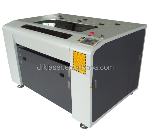 Co2 laser cutting machine laser <strong>cutter</strong> 1390 (1300*900mm)