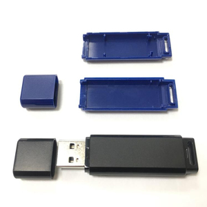 16GB USB Flash Drive 2.0