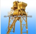 Concrete Mixer JS1500 from china fro sale