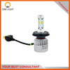 Onelight 2016 Auto Parts Special Light