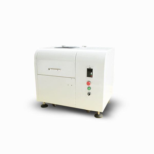 Small Pigment Grinding Machine, Vertical Lab Planetary Ball Mills 2L for Sale