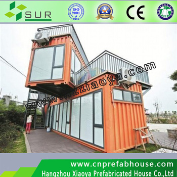 low cost expandible house plans drawing container house