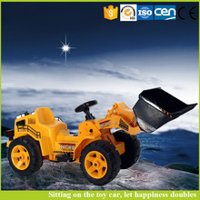 Hot Selling bulldozer Toy Car for Kids on sale